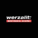 Logo von WERZALIT Vertriebs-GmbH