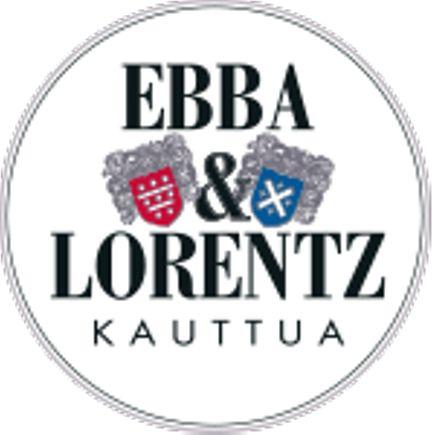 Ebba & Lorentz Oy