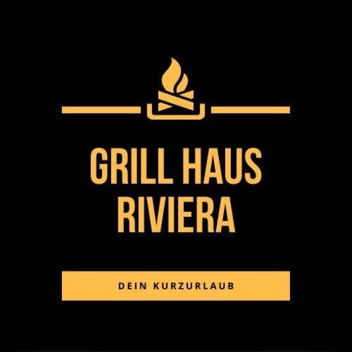 Bild zu Restaurant und Café Rivera Rostock in Rostock
