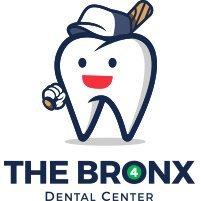 The Bronx Dental Center: Andrew Sarowitz, DDS