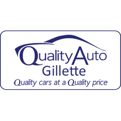 Quality Auto Of Gillette In Gillette Wy Auto Dealers