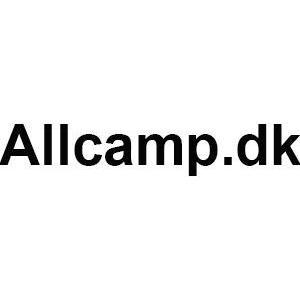 Allcamp.dk