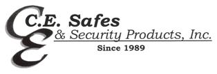 C.E. Safes & Security Products, Inc. image 2