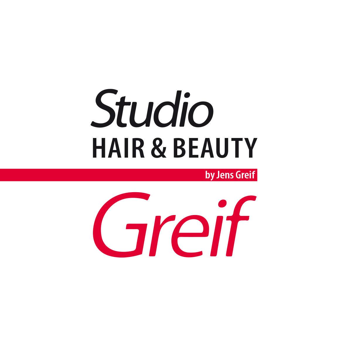 Bild zu Studio Greif Friseur, Kosmetik, Wellness in Großröhrsdorf in der Oberlausitz