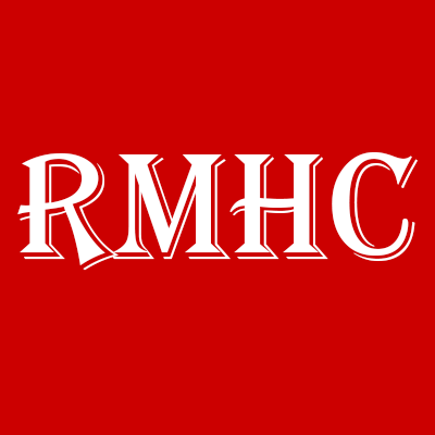Rocky Mountain Health Centers South Pc - Denver, CO - General or Family Practice Physicians