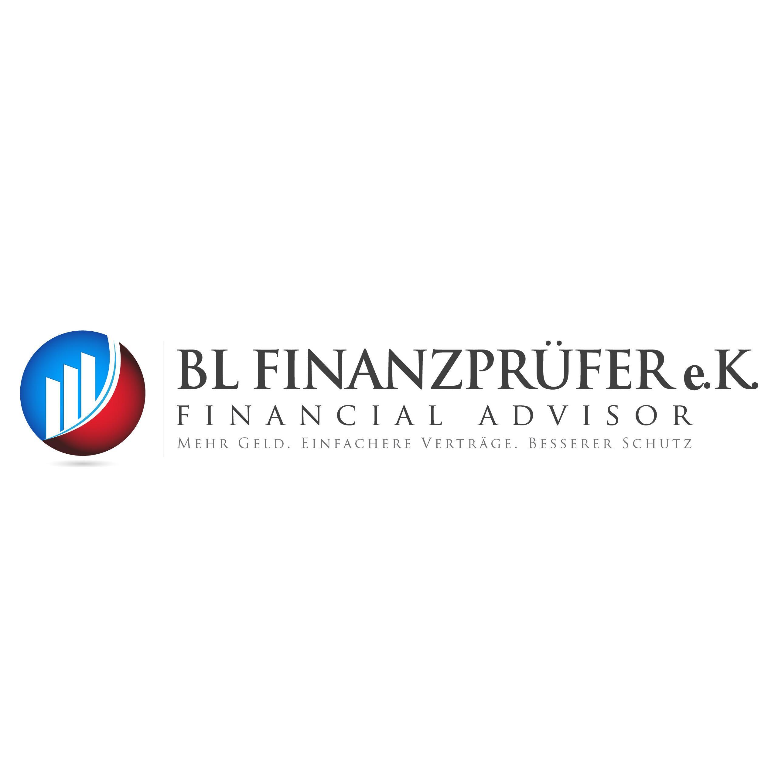 Bild zu Versicherungsvergleich Kerpen Walter Benda in Kerpen im Rheinland