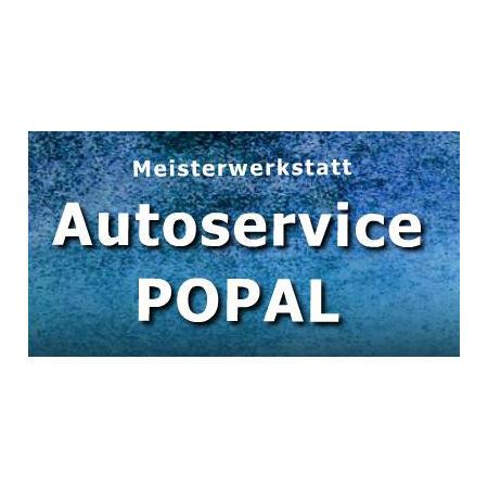Bild zu Autoservice Popal in Wuppertal