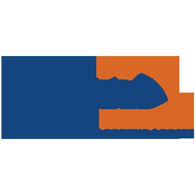 Garfield 1-2323