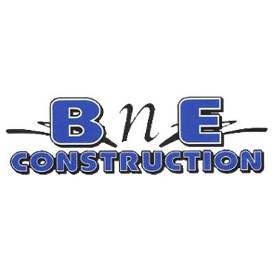 B N E Construction