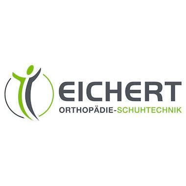Bild zu Orthopädie-Schuhtechnik Jens Eichert in Siegen