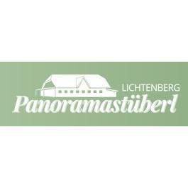 Profilbild von Panoramastüberl Lichtenberg