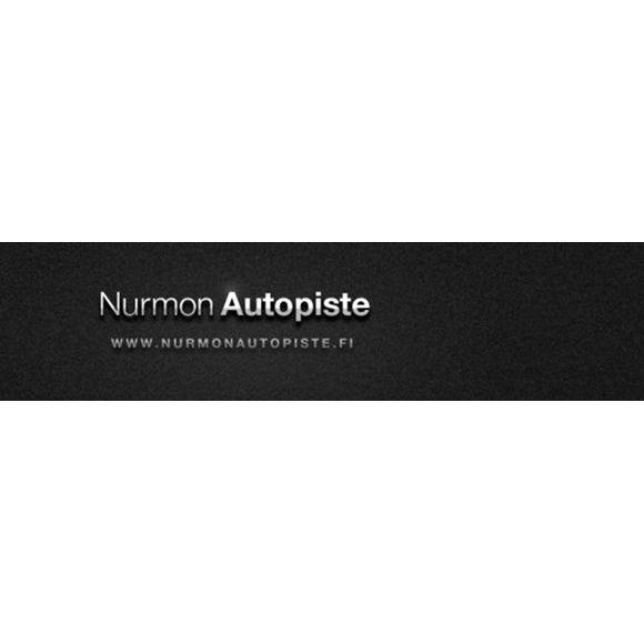 Nurmon Autopiste Oy