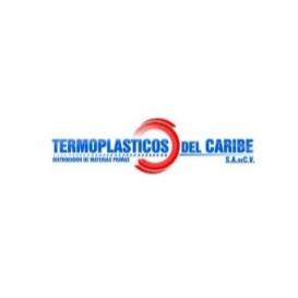 Termoplásticos del Caribe