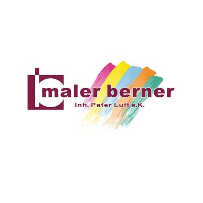 Bild zu Maler Berner, Inh. Peter Luft e.K. in Esslingen am Neckar