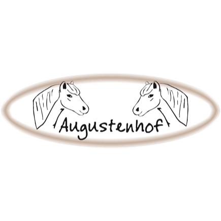 Reiterhof & Bauernhoferlebnis Augustenhof