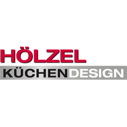 HÖLZEL KüchenDesign