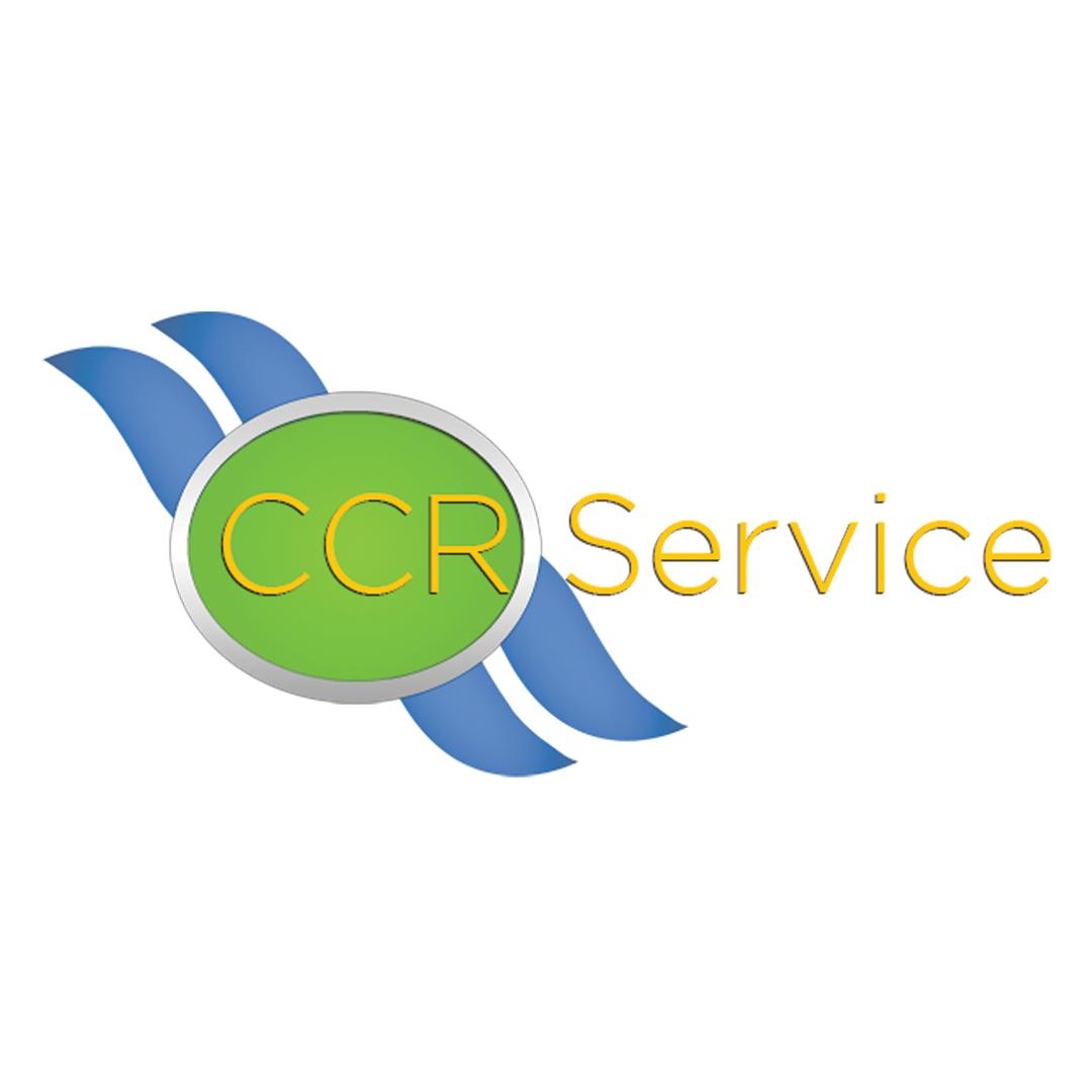 CCR Service