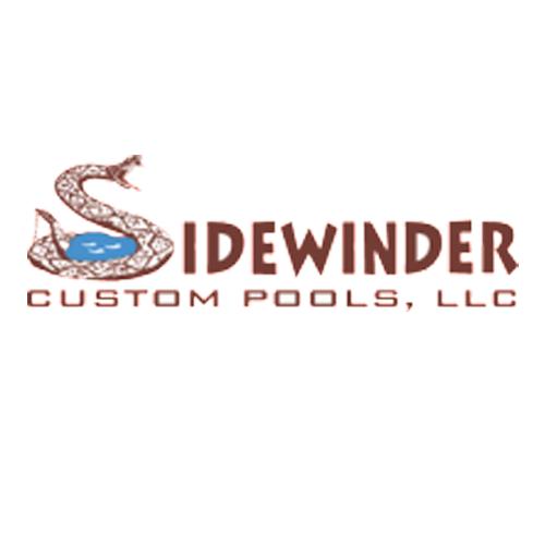 Sidewinder Custom Pools, LLC