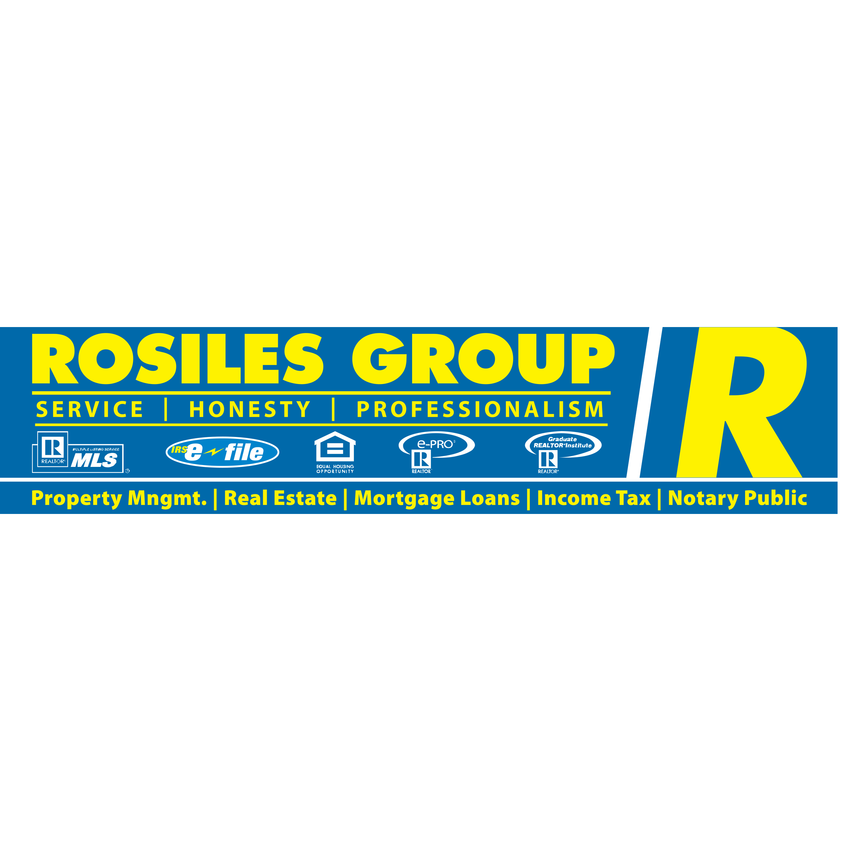Rosiles Group
