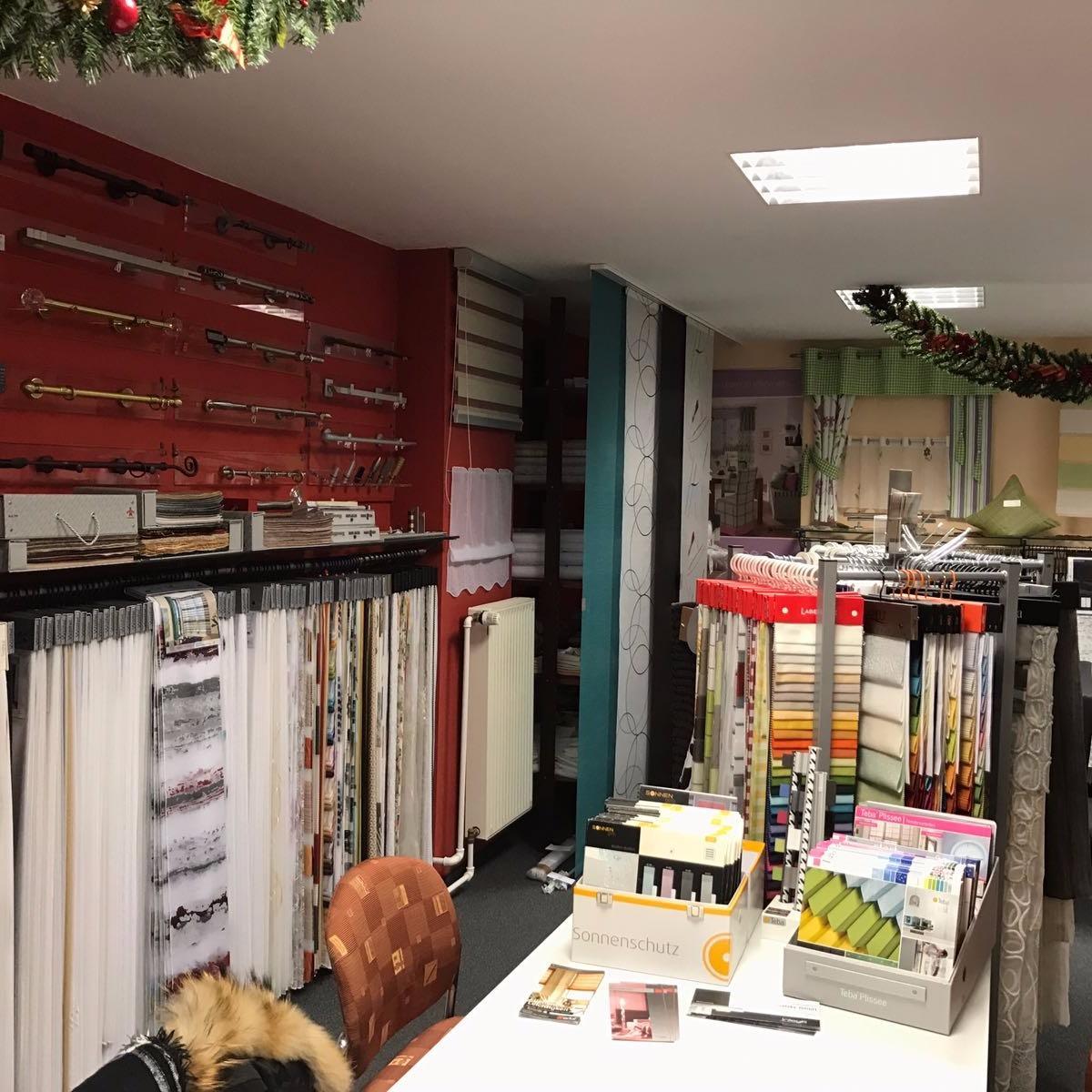 gardinen und sonnenschutz satzke gmbh textilmaschinen zubeh r und bedarfsartikel herstellung. Black Bedroom Furniture Sets. Home Design Ideas