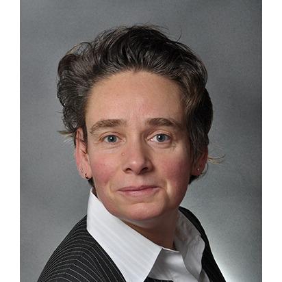Rechtsanwältin Camilla Joyce Thiele
