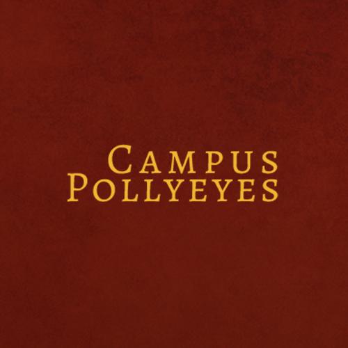 Campus Pollyeyes - Bowling Green, OH - Restaurants