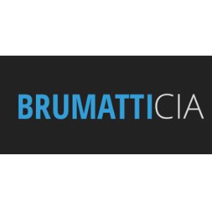 A. BRUMATTI Y CIA