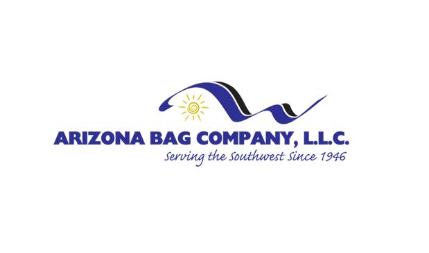 Arizona Bag Company, Llc