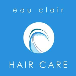 Eau Clair Hair Care