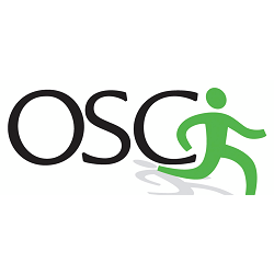 Orthopaedic and Sports Medicine Center (OSC)