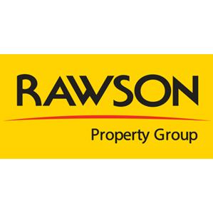 Rawson (Roodepoort)