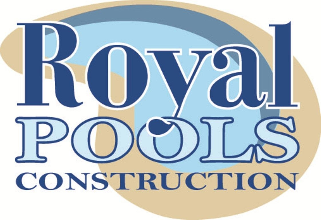 Royal Pools Construction
