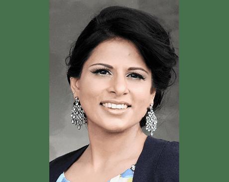 Nexclin Medicine: Naima Cheema, MD