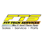 Fit-Tech Solutions