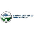 Brophy Schmor LLP - Medford, OR - Attorneys