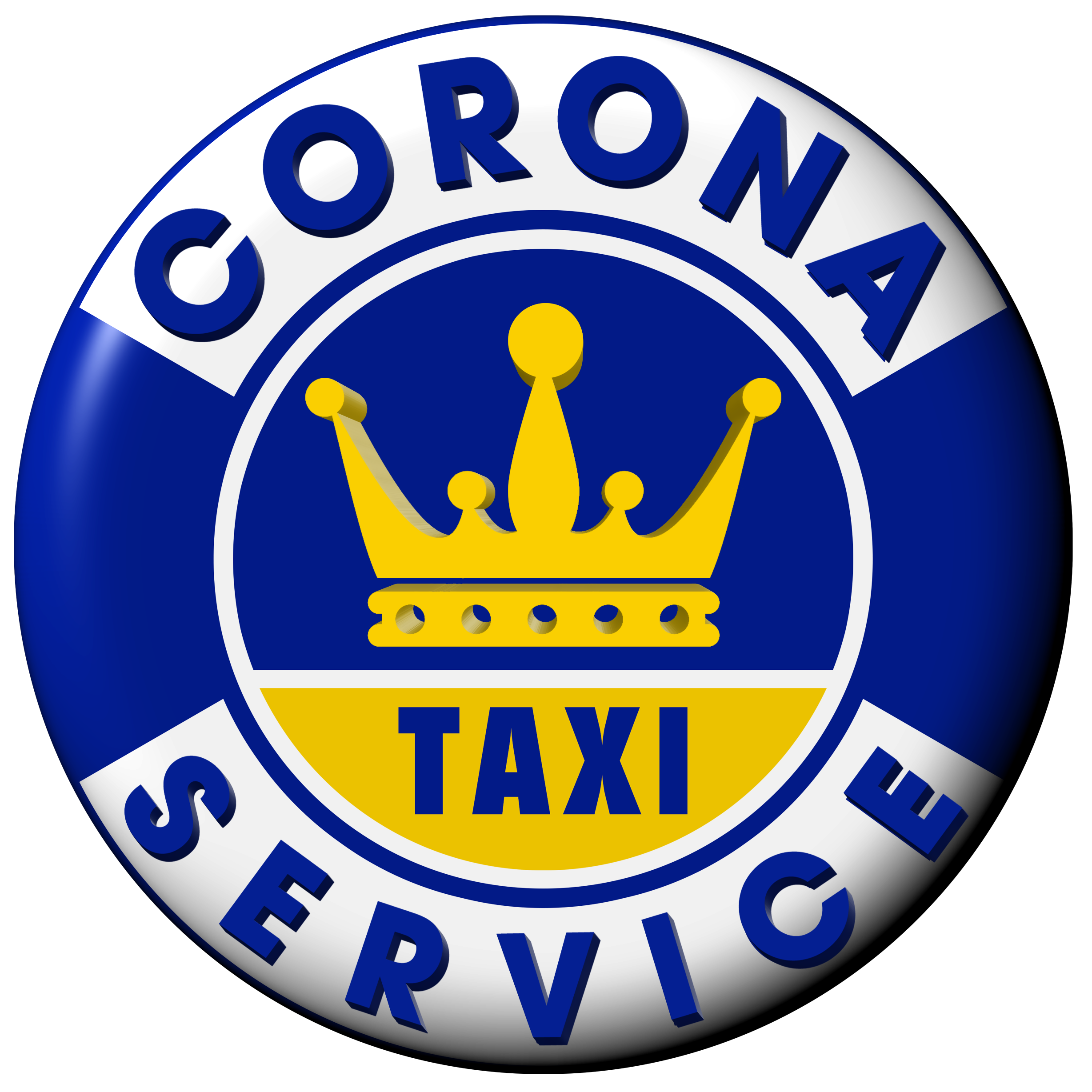 Corona Taxi Services - Brentwood, NY 11717 - (631)375-4170 | ShowMeLocal.com