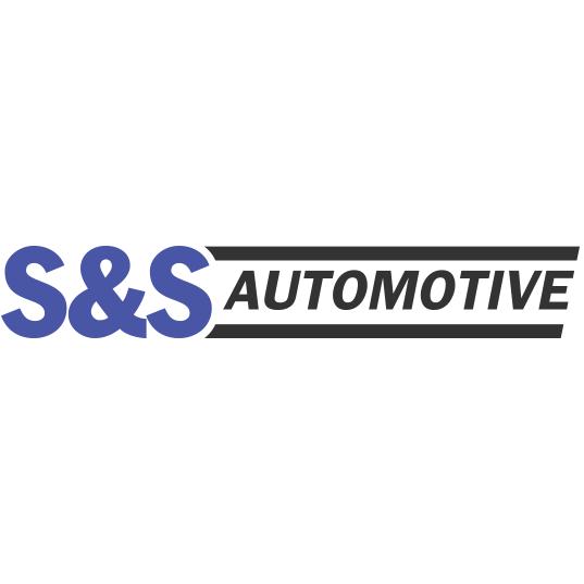 S&S Auto Restoration & Speed Shop