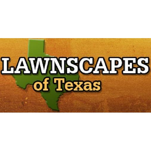 Lawn Scapes of Texas