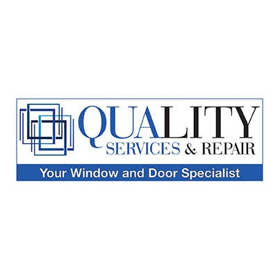 Image 1 | Quality Services and Repair