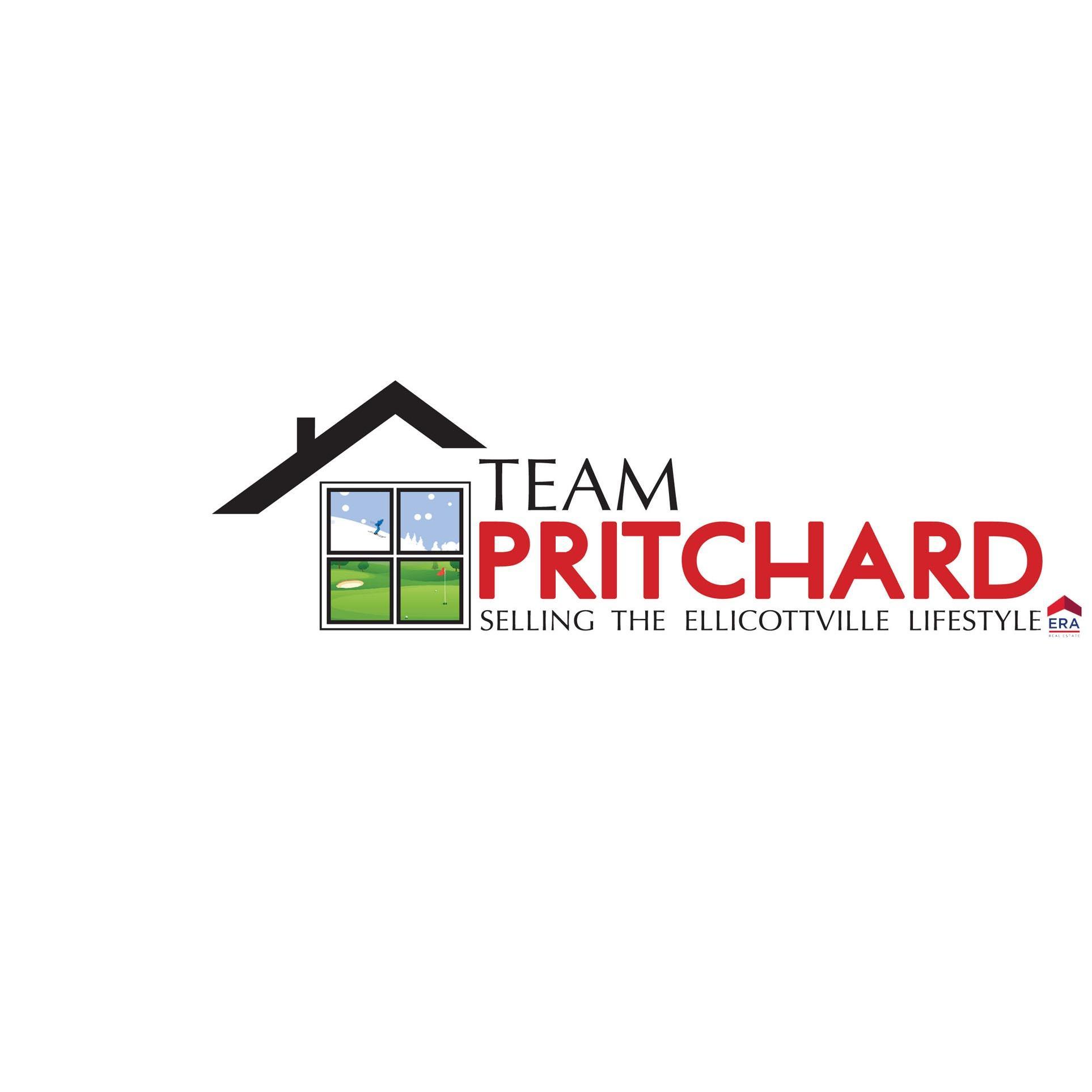 Team Pritchard - Ellicottville, Ny Real Estate