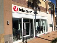 Image 2 | lululemon