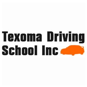 Texoma Driving School Inc - Sherman, TX - Driving Schools