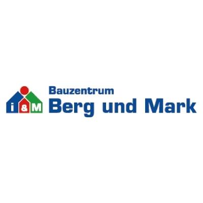 Baubedarf Berg und Mark eG