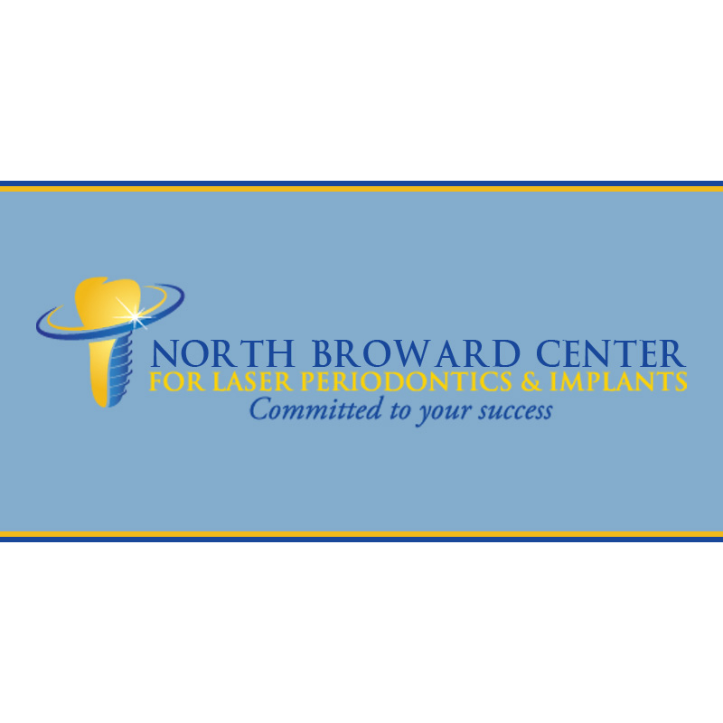 North Broward Center for Laser Periodontics & Implants - Deerfield Beach, FL 33441 - (954)427-5700 | ShowMeLocal.com