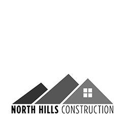 North Hills Construction
