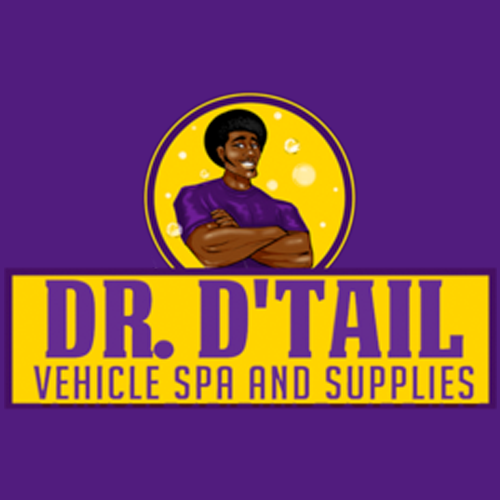 Dr D Tail Vehicle Spa And Supplies Kingwood Texas Tx