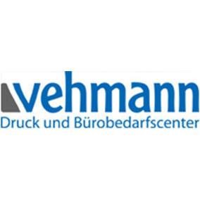 Copy Und Bürobedarf Vehmann Copyshop In Dresden Schubertstrasse 14