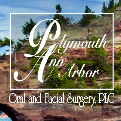 Ann Arbor Oral & Facial Surgery - Ann Arbor, MI 48105 - (734)761-5885 | ShowMeLocal.com