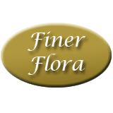Finer Flora
