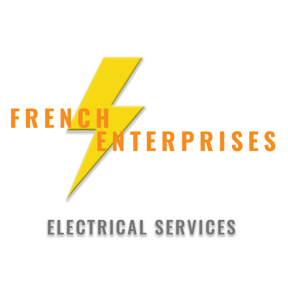 Electrician in GA Americus 31709 French Enterprises 123 Heath Goodin Road  (229)942-6808